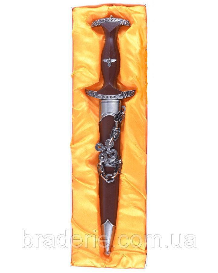 Кинжал сувенирный №6F620A