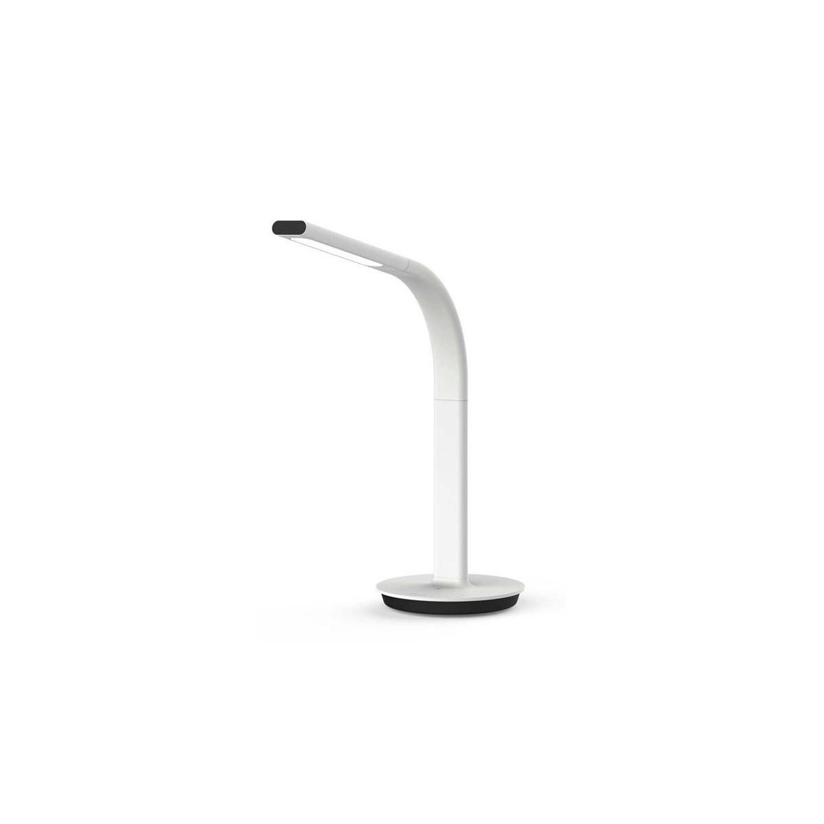 Настольная лампа Xiaomi 10W Eyecare Smart Lamp 2 P27615 (MUE4051RT)