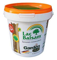 Садовая замазка лечебная Лак Бальзам 1 кг, (Lac Balsam)