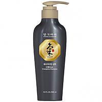 Daeng Gi Meo Ri Ki Gold Energizing Shampoo Шампунь для профилактики выпадения волос 300 мл