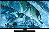 """Телевизор 49"""" JVC LED 49VU63M"""