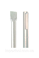 Зубило  Craft  SDS-MAX, 18x300 піка, для граніту та мармуру