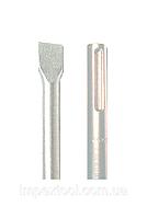 Зубило Craft  SDS-MAX, 18x400 піка, для граніту та мармуру