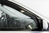 Дефлекторы окон Ford Grand C-Max