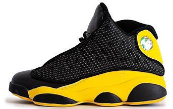 ee1fd0b6 Nike Air Jordan. Товары и услуги компании