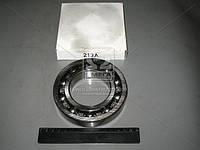 Подшипник 213А (6213) (DPI) конич пара КПП, ост передн. ХТЗ, мост передн. МАЗ 213А (6213)