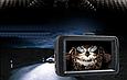 Авторегистратор видеорегистратор Anytek A-18 супер качество ОРИГИНАЛ, фото 9