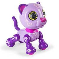Интерактивная игрушка Zoomer Zupps гепард