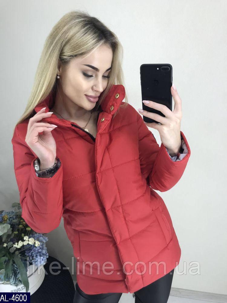 1900eafa Женская куртка в разных цветах - Интернет-магазин Like Lime в Одессе