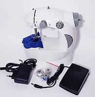 Машинка  швейная  Mini Sewing Machine