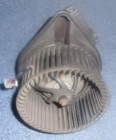 Моторчик печки вентилятор Mercedes Vito W638 Valeo 652628T