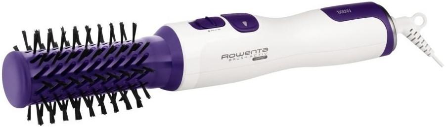 Фен-щетка Rowenta Brush Activ Compact CF9110