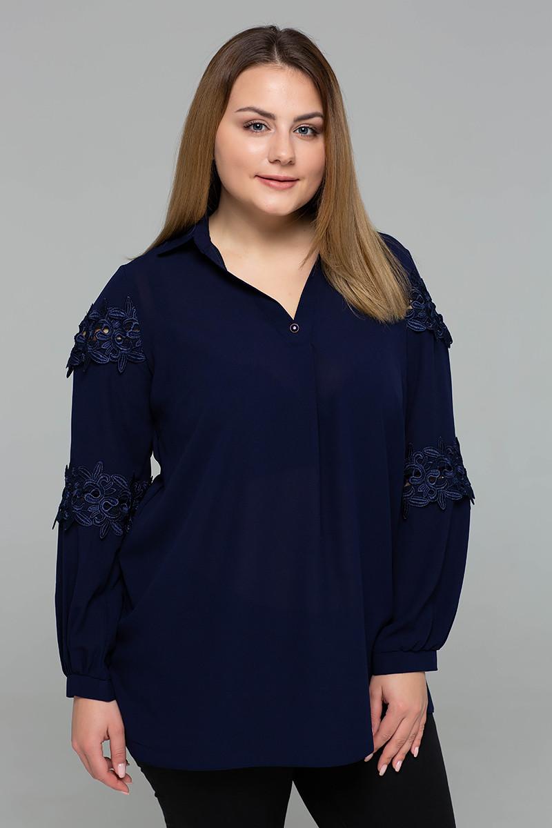 Блузка для женщин фото смотреть бесплатно сериал темная история любви