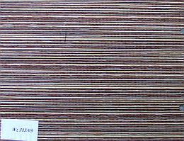 Готовые рулонные шторы Ткань Бомбей Бронза 1225*1500