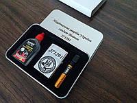 Подарочный набор зажигалки для военного солдата, фото 1
