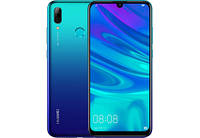 Смартфон HUAWEI P Smart 2019 3/64GB (Aurora Blue)