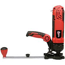 Багатофункціональний інструмент Workman R5103