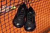 """Мужские кроссовки Nike Air Max 720  """"Black""""  (в стиле Найк ), фото 6"""