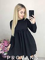 Женское модное платье  НО108, фото 1