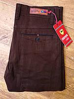 Мужские брюки Feerars 50-31 (28-36/8) 10$