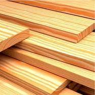 Антисептики для обработки древесины