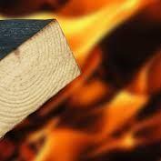 Огнебиозащитные составы Оксидом