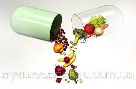 Нужны ли человеку витамины?