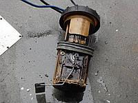 Топлевный насос 2.0cdi 1.9tdi volkswagen-caddy.2004-2010