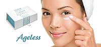 Ageless (Агелесс) - крем від зморшок миттєвої дії