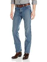 Джинсы мужские Wrangler 936RST Jeans Cowboy Cut Slim Fit