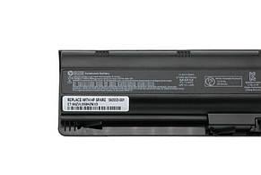 Оригинальная батарея HP G32, G42, G56, G62, G72 - MU06 (10.8V, 55Wh, 6 cell) - Аккумулятор АКБ, фото 2