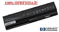 Оригинальная батарея HP Pavilion DV5-2000, DV6-3000 - MU06 (10.8V, 55Wh, 6 cell) - Аккумулятор АКБ