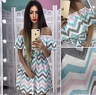 b7178bd9d6e4 Летнее хлопковое платье в Украине. Сравнить цены, купить ...