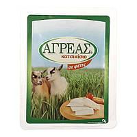Сыр козий, твердый, фото 1