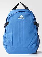 Рюкзак Adidas BP POWER S III