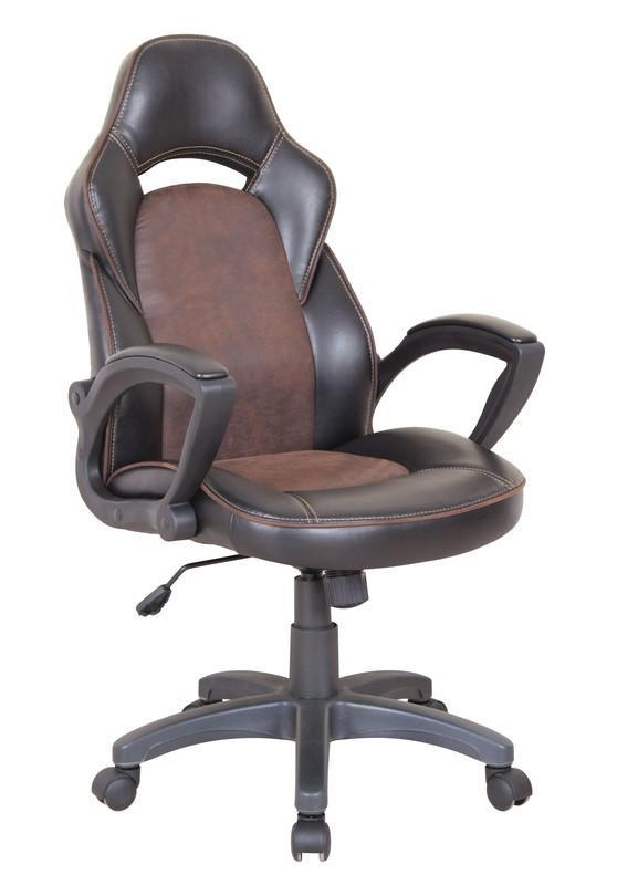 Офисное кресло Halmar Lizard