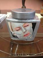 Маска для лица и тела BOBANA, 300 ml,
