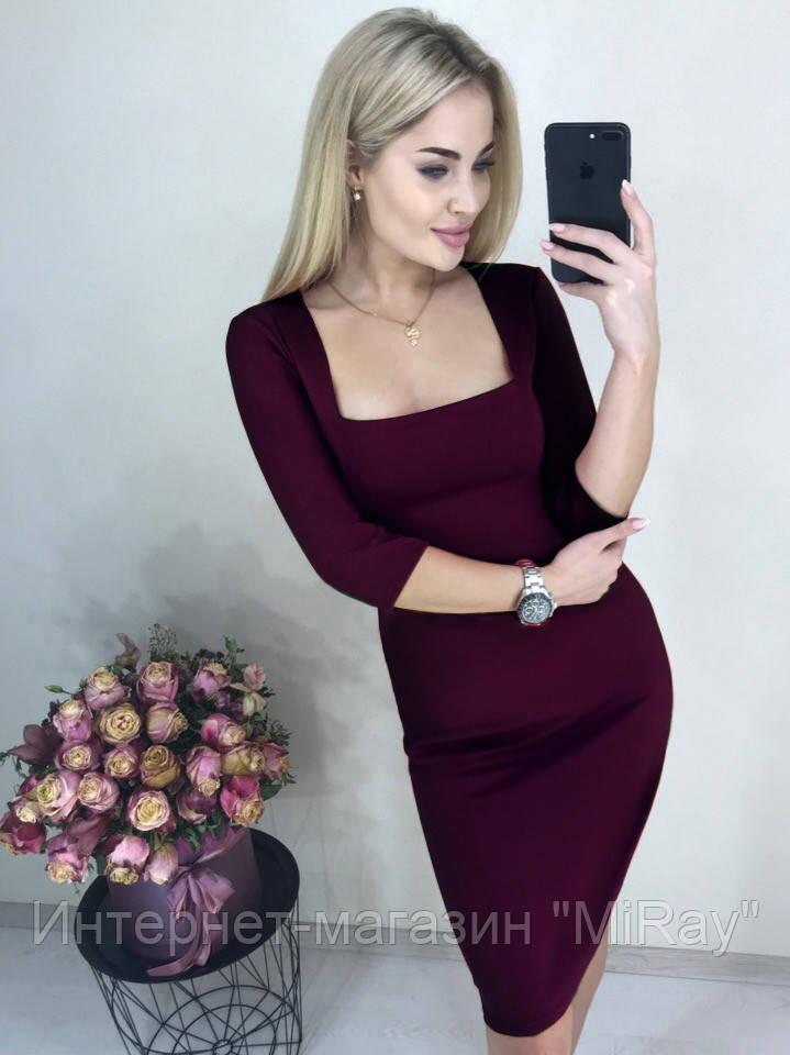 """Платье женское """" Роза"""""""