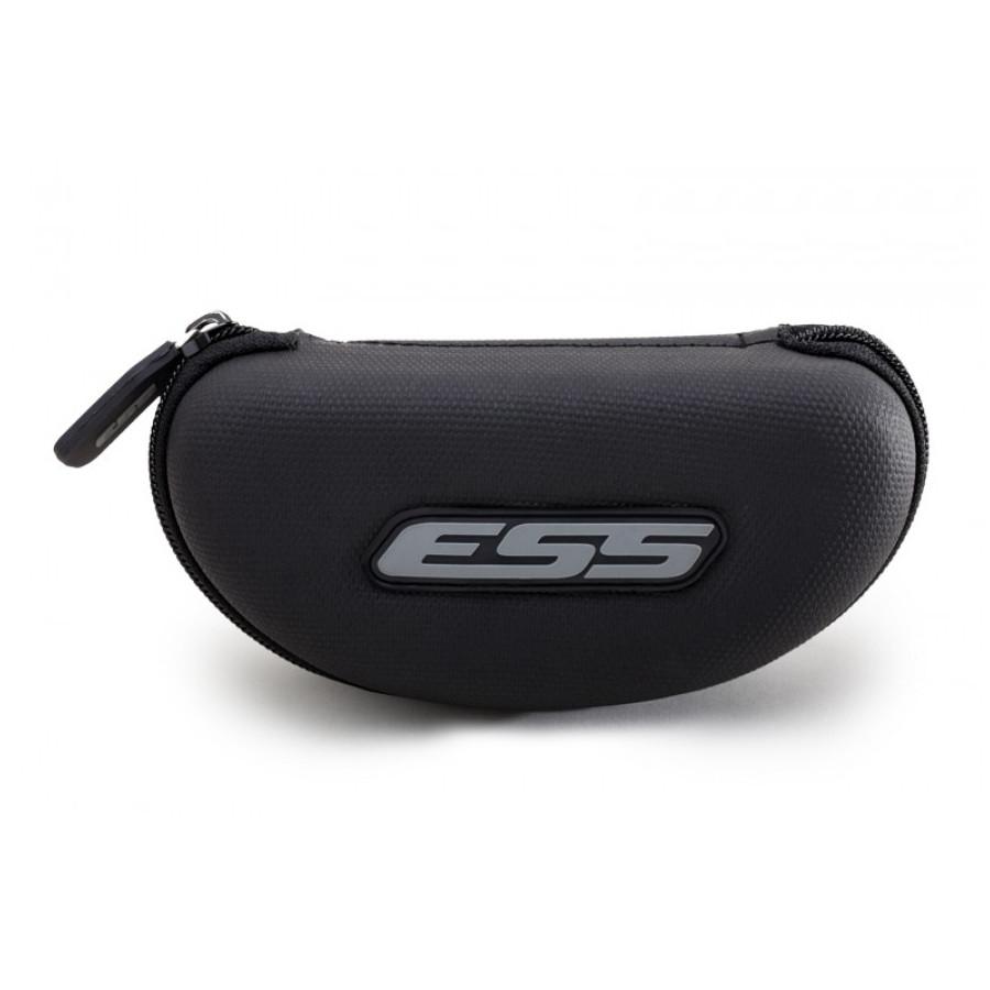 Кейс ESS Eyeshield Hard Case
