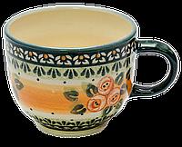 Чашка Джамбо 0,32L Sunshiny, фото 1