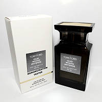Tom Ford Oud Wood Intense (Том Форд Уд Вуд Интенс)TESTER, 100 мл