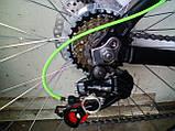 "Велосипед Avanti Smart 27,5"" Lockout 2019, фото 7"