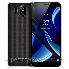 Смартфон HomTom S6 16Gb, фото 2