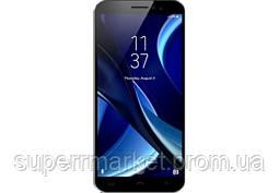 Смартфон HomTom S6 16Gb, фото 3