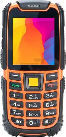 Телефон Nomi i242 X-treme, фото 2