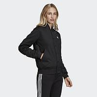 Женская куртка Adidas Originals Styling Complements (Артикул: DW3905)