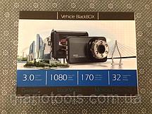 Авторегистратор CAR DVR FN11 Видеорегистратор HDMI