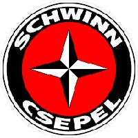 Велосипеды Schwinn (Швинн) - мировой бренд велосипедов