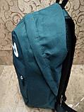 Рюкзак FILA новинки моды спортивный спорт городской стильный Школьный рюкзак только оптом, фото 3