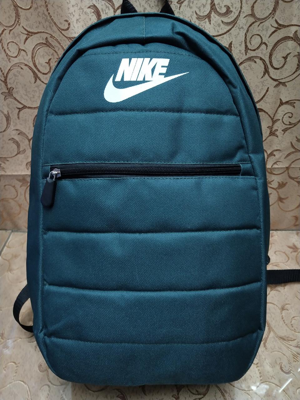 Рюкзак NIKE новинки моды спортивный спорт городской стильный Школьный рюкзак только оптом